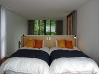 大きいベッド,大きなサイズのマットレス,キングサイズやクイーンサイズより大きいベッド